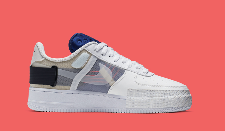 comprar-Nike-Air-Force-Low-Type-Summit-White-CI0054-100-b