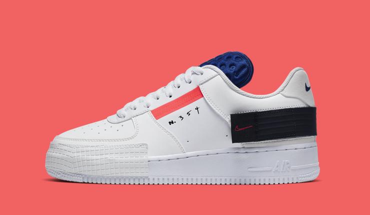 comprar-Nike-Air-Force-Low-Type-Summit-White-CI0054-100