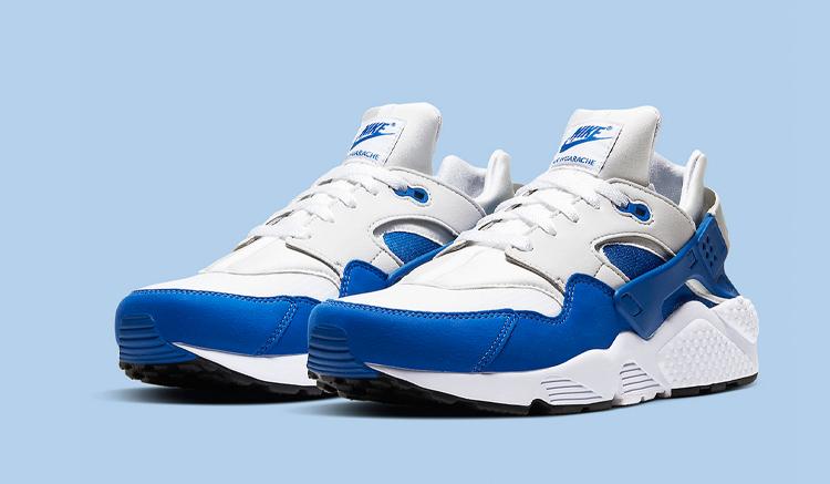 Nike Air Max 1 DNA Series