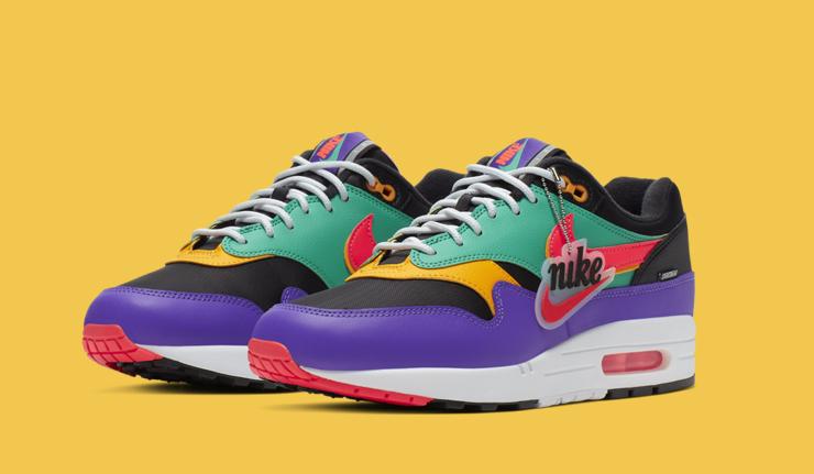 comprar-Nike-Air-Max-1-Windbreaker-AO1021-023-a