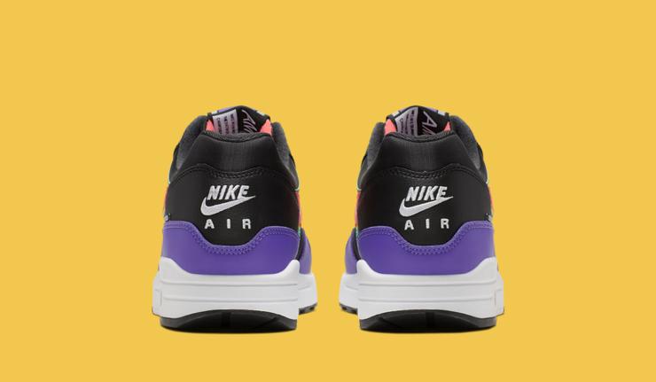 comprar-Nike-Air-Max-1-Windbreaker-AO1021-023-b