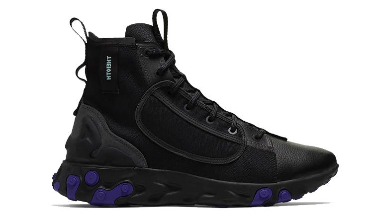 comprar-Nike-React-Ianga-AV5555-002