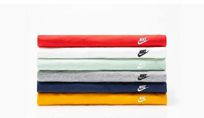Nike Sportswear Club Collection, unos básicos que no te pueden faltar!