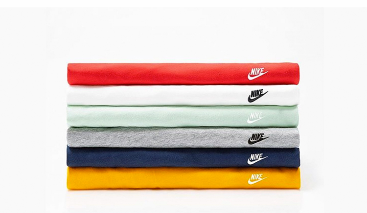 Nike Sportswear Club Collection