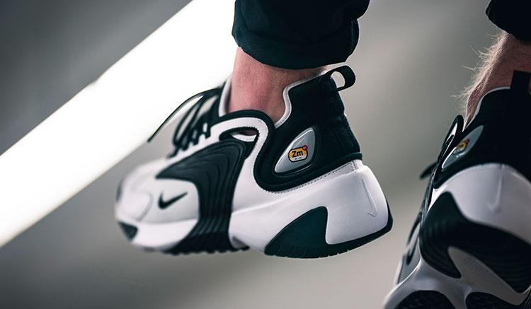 comprar-Nike-Zoom-2k-AO0269-101-blanco-negro