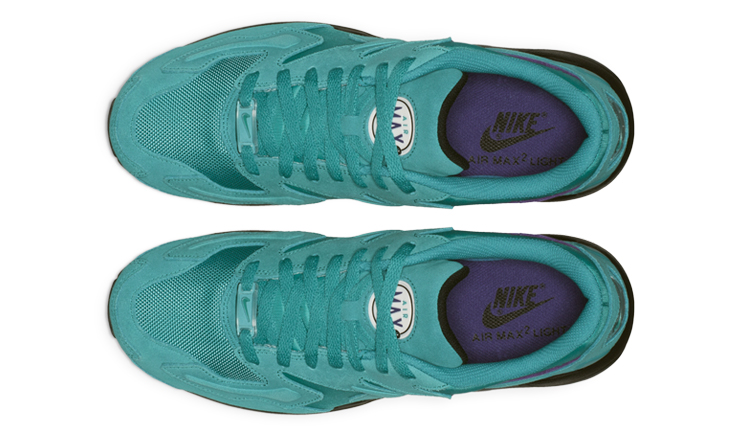 comprar--Nike-air-max-2-light-aqua-AO1741-300