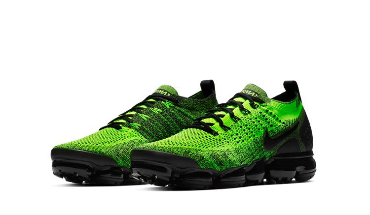 comprar-Nike-air-vapormax-flyknit-2-942842-701