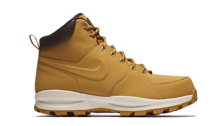 comprar-Nike-manoa-454350-700