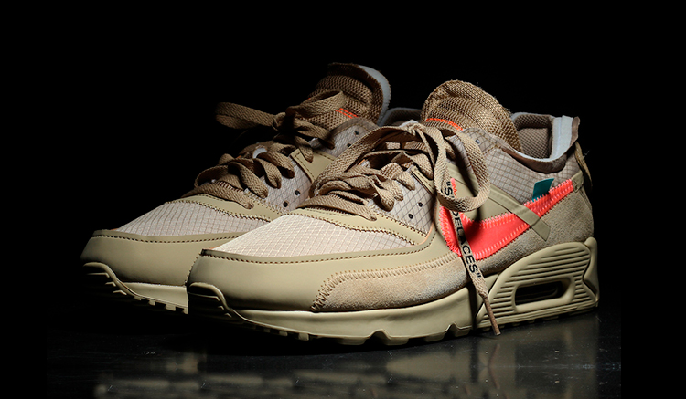 comprar-Off-White-x-Nike-Air-Max-90-Black-AA7293-200