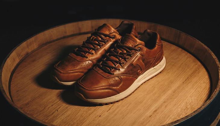 comprar-TheSneakerOne_x_Joma_Super_Cross_