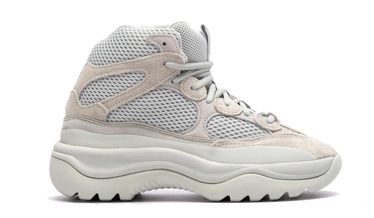 comprar-adidas-Yeezy-Desert-Boot-Salt