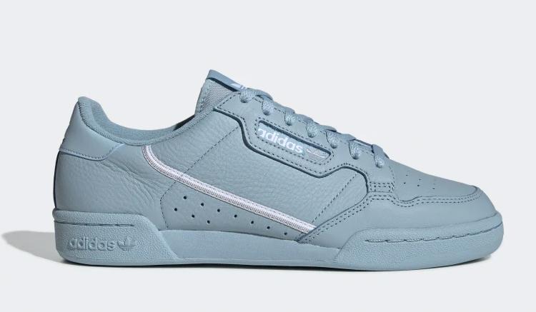 comprar-adidas-continental-80-EE4145