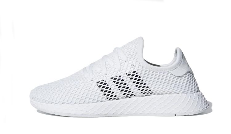 comprar-adidas-deerupt-runner-da8871