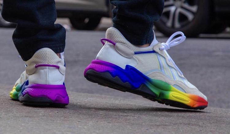 comprar-adidas-ozweego-pride-pack-EG1076