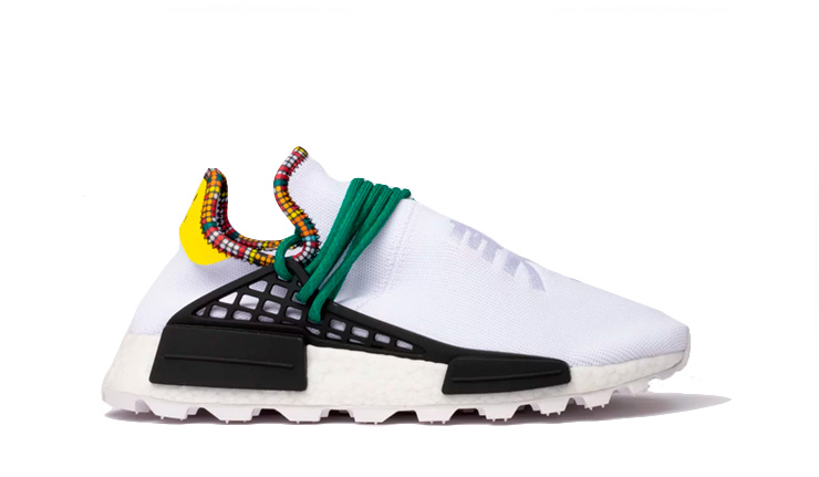 comprar-adidas-pharrell-williams-solarhu-nmd-ee7583