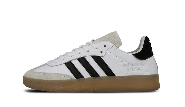 comprar-adidas-samba-rm-BD7537
