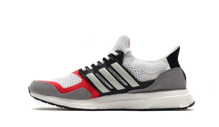 comprar-adidas-ultraboost-sl-EF2027