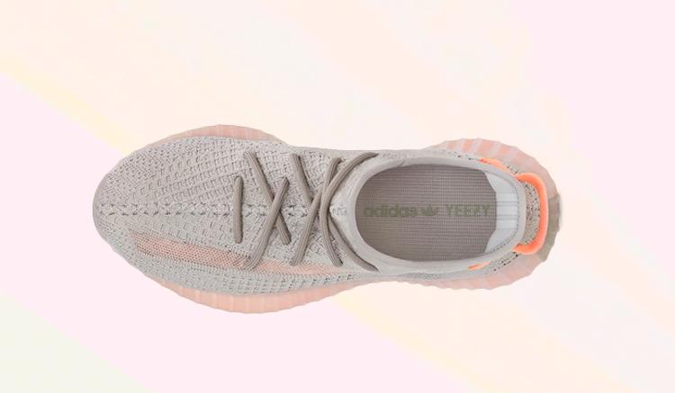 comprar-adidas-yeezy-350-v2-trfrm-eg7492
