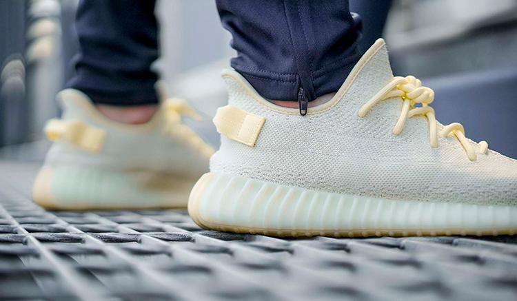 comprar-adidas-yeezy-boost-350-v2-butter-804276