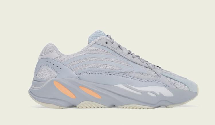 raffle-adidas-yeezy-boost-700-v2-inertia-Fw2549