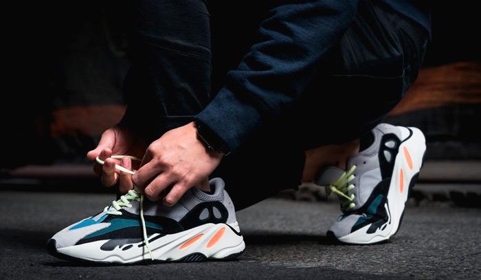 comprar-adidas-yeezy-boost-700