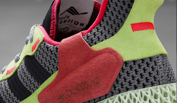 comprar-adidas-zx-4000-4d-BD7927
