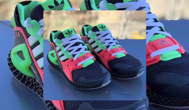 comprar-adidas-zx-4d-morph