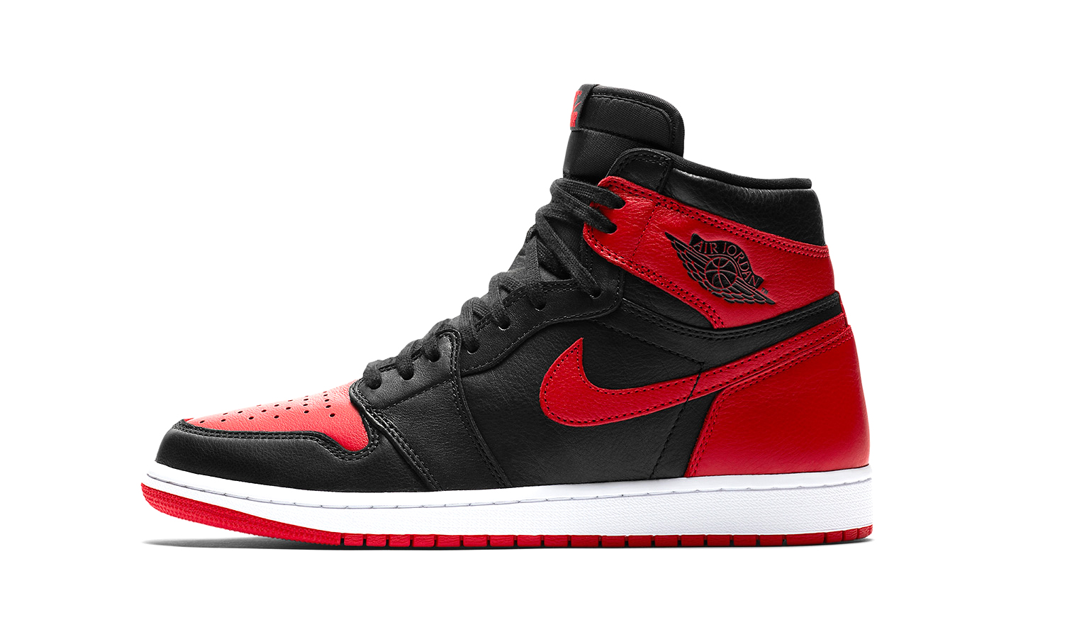 comprar-air-jordan-1-861428-061-homage-to-home-sneakers-1