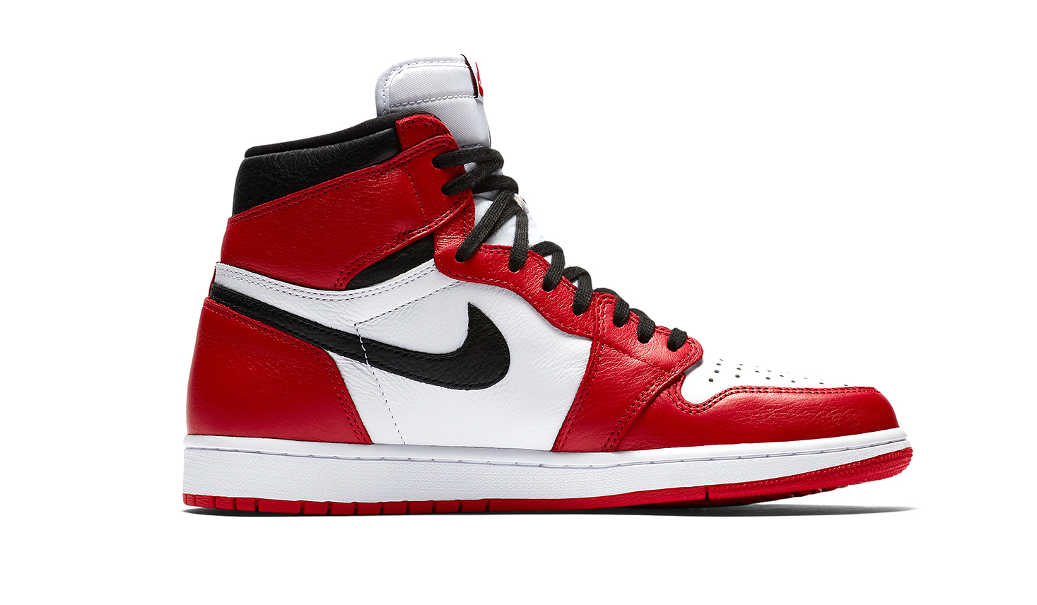 comprar-air-jordan-1-861428-061-homage-to-home-sneakers-2