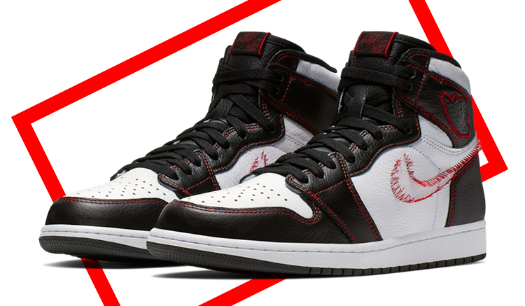 Air Jordan 1 High Og Defiant CD6579_071