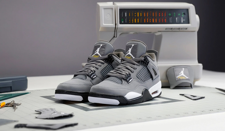 comprar-air-jordan-4-retro-cool-grey-308497_007_f