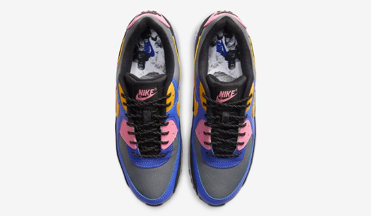 Nike Air Max 90 ACG