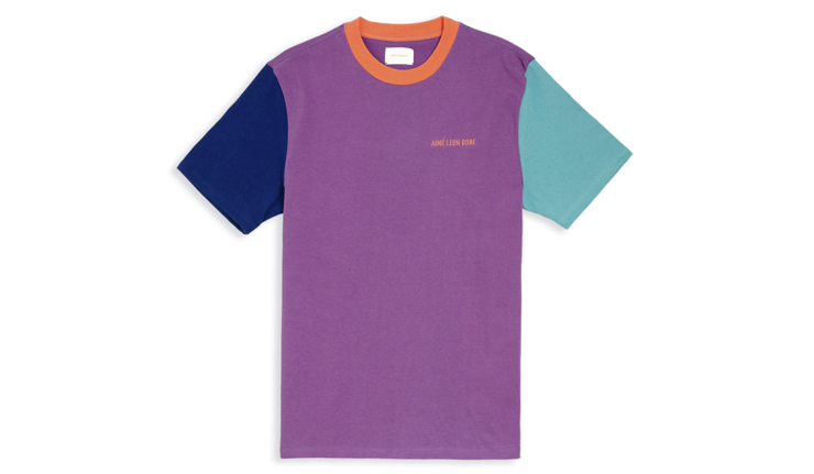 comprar-camiseta-aime-leon-dore-color-block