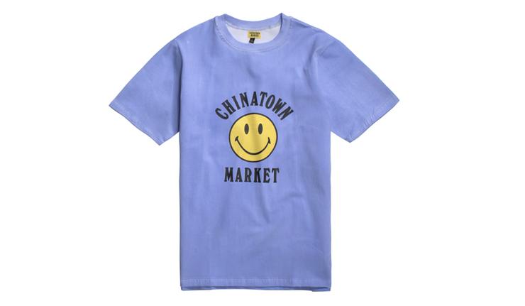 comprar-camiseta-chinatwon-market