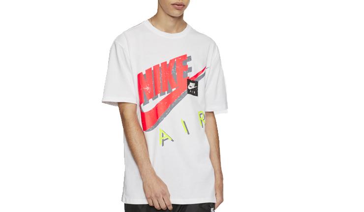 comprar-camiseta-nike-90