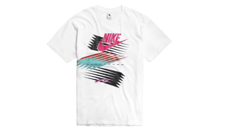 comprar-camiseta-nike-atmos-tokyo