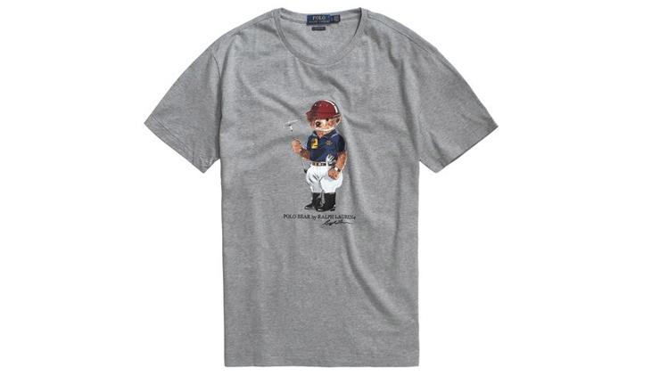 comprar-camiseta-polo-bear-gris