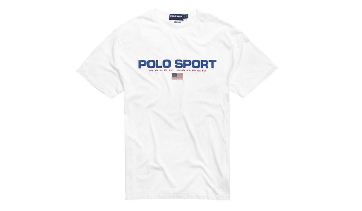 comprar-camiseta-polo-sport-blanca