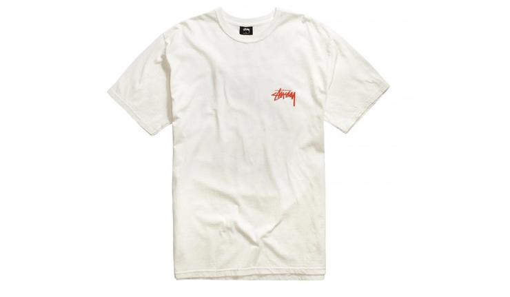 comprar-camiseta-stussy