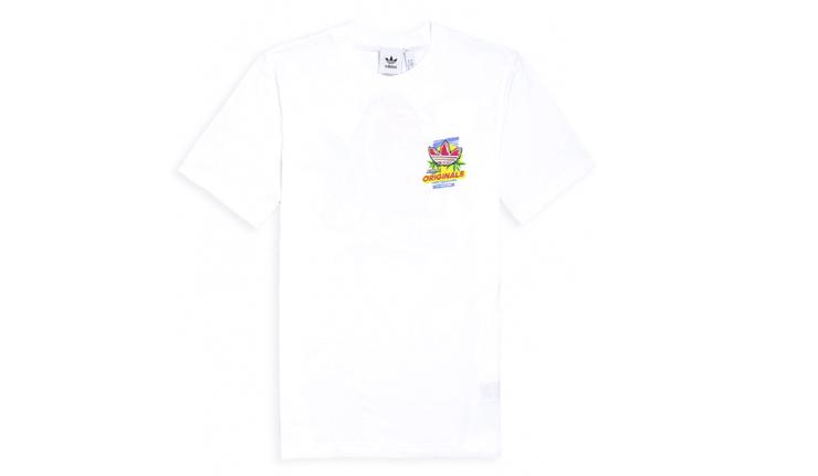 comprar-camisetas-adidas-bodega-popslice