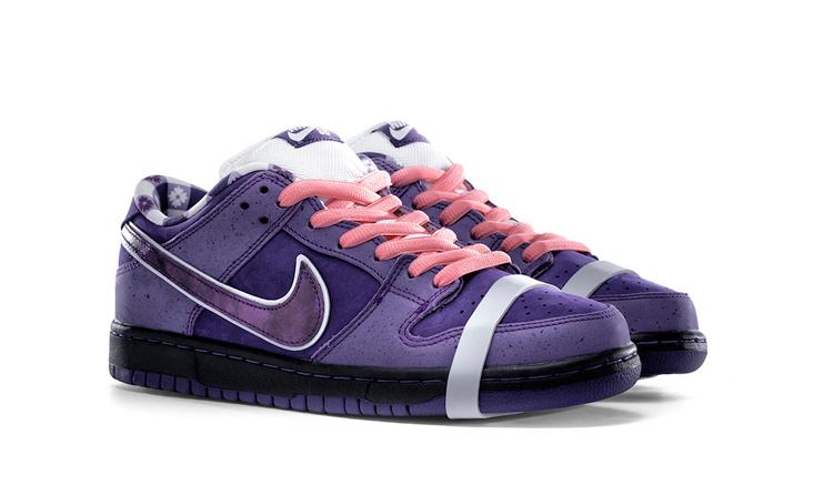 comprar--concepts-nike-sb-dunk-low-purple-lobster-bv1310-555
