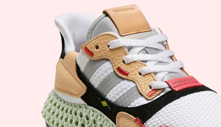 comprar-hender-scheme-adidas-4d-futurecraft-F36048