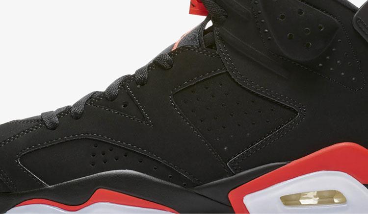 comprar-jordanAir-jordan-6-Infrared-384664-060