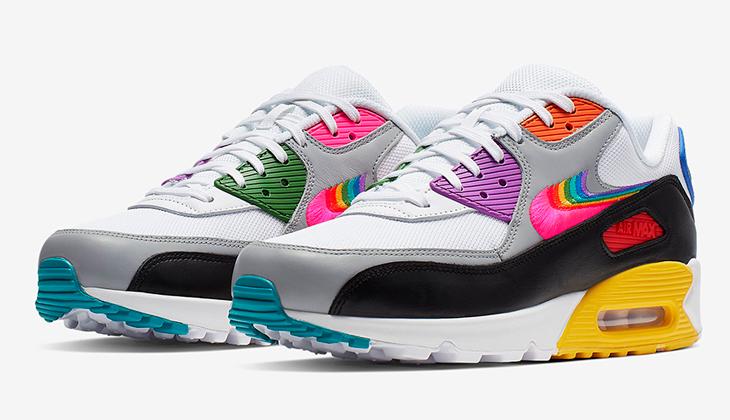 comprar-la-Colección-Nike-Be-True-air-max-90