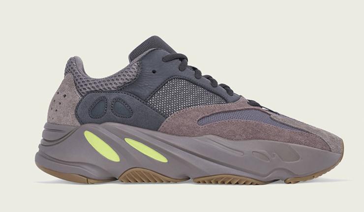 comprar-las-adidas-yeezy-boost-700-mauve-ee9614-sneakers