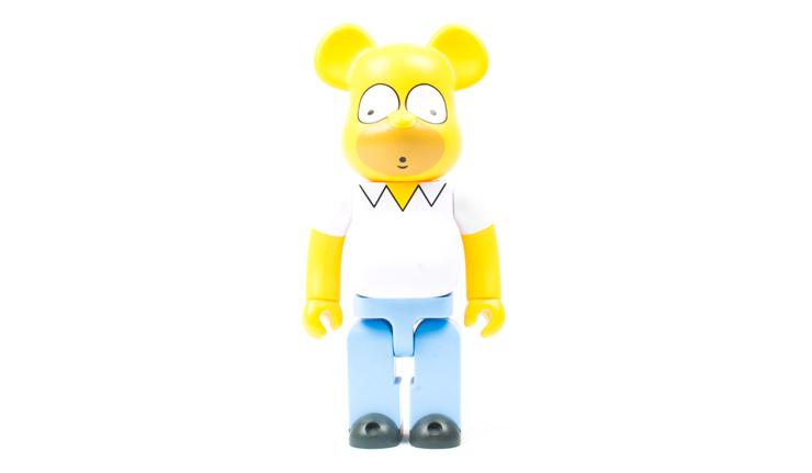 comprar-medicom-toy-homer-simpsom