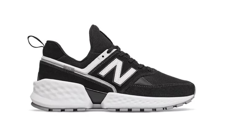 comprar-new-balance-574-sport
