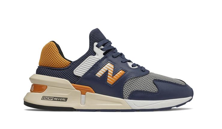 comprar-new-balance-997-sport