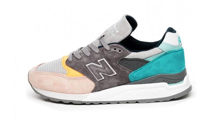 comprar-new-balance-998-made-in-usa