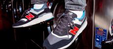 Nuestra selección de zapatillas para verano por menos de 100 euros